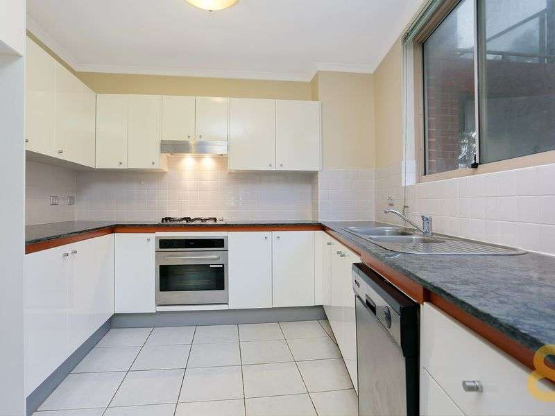 Main view of Homely apartment listing, 20/14-16 Station Street, Homebush, NSW 2140
