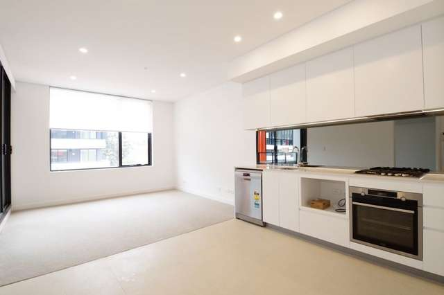 508/20 Nancarrow Avenue, Meadowbank NSW 2114