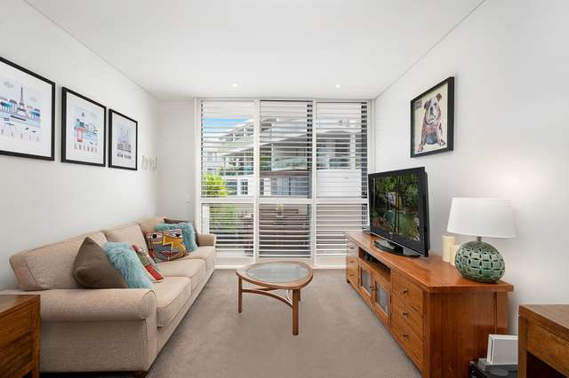 A802/7-13 Centennial Avenue, Lane Cove NSW 2066