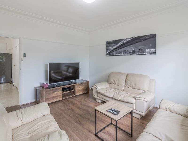 Main view of Homely house listing, 38-40 Douglas Street, Merrylands, NSW 2160