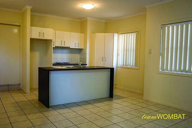 77 Depper Street, St Lucia QLD 4067