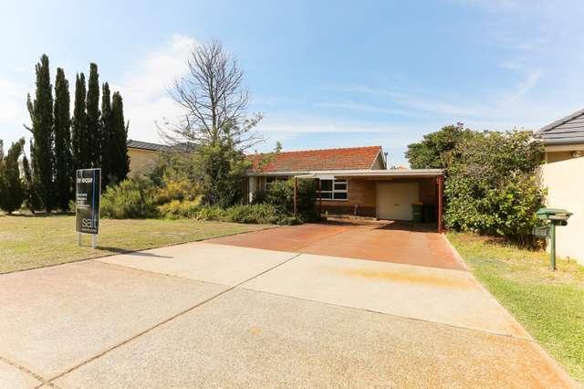 57 Bateman Road, Mount Pleasant WA 6153
