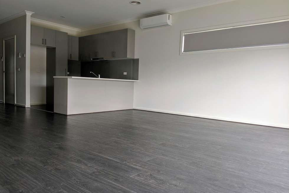 Fifth view of Homely house listing, 3/38 Tulsa Drive, Sunbury VIC 3429