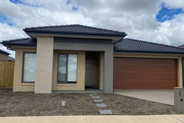 32 Festival Street, Diggers Rest VIC 3427