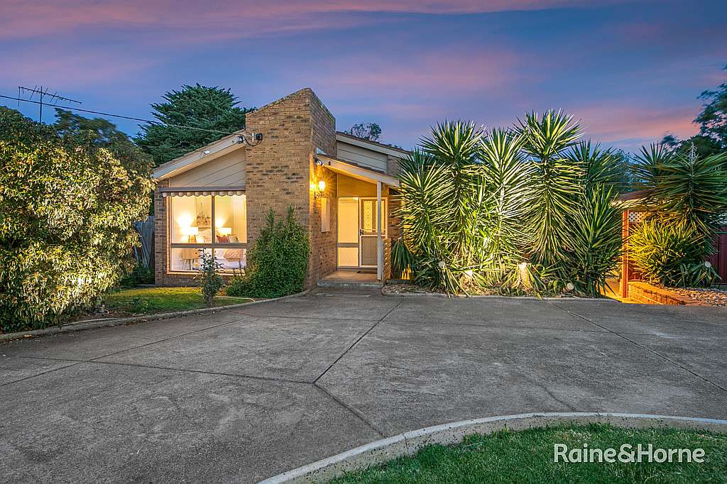 Main view of Homely house listing, 15 Tame Street, Diggers Rest, VIC 3427