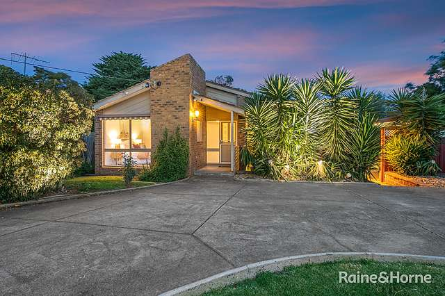15 Tame Street, Diggers Rest VIC 3427