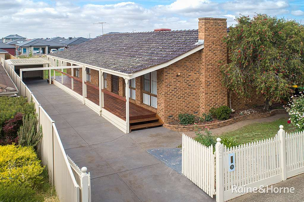 Main view of Homely house listing, 35 License  Road, Diggers Rest, VIC 3427