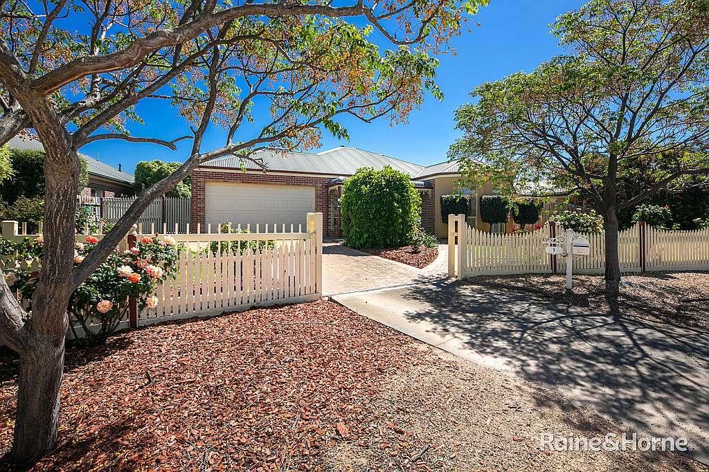Main view of Homely house listing, 9 Salesian Court, Sunbury, VIC 3429