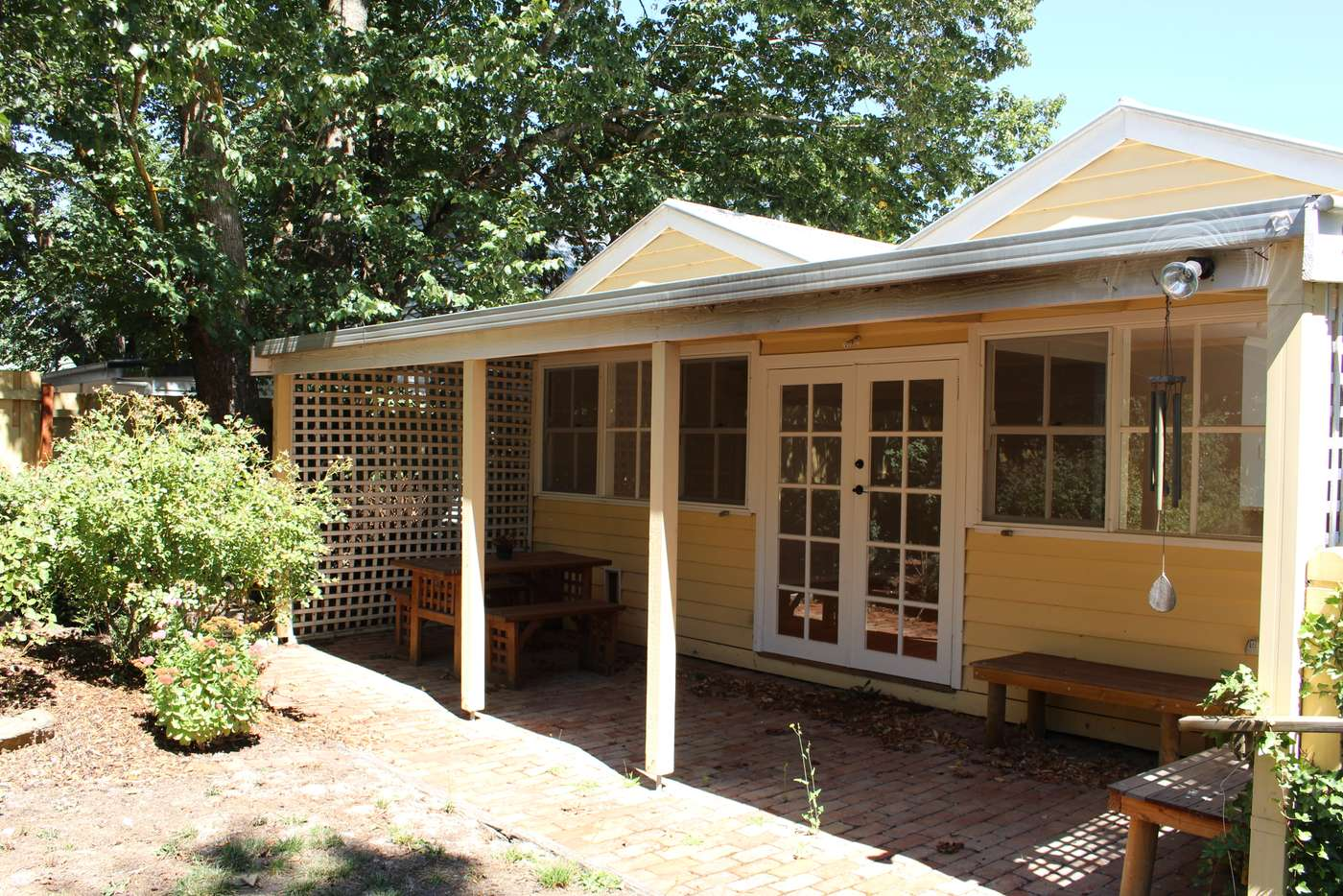 Main view of Homely house listing, 254 Station Road, New Gisborne VIC 3438