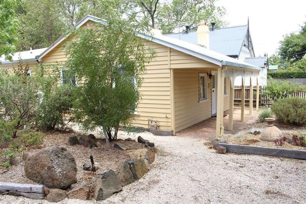 Second view of Homely house listing, 254 Station Road, New Gisborne VIC 3438