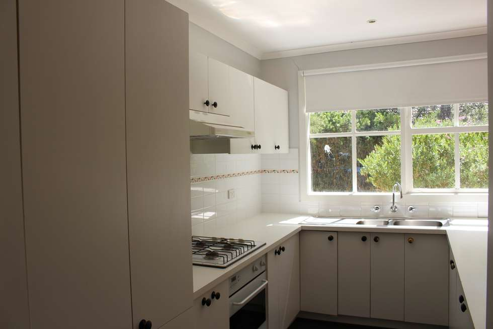 Third view of Homely house listing, 254 Station Road, New Gisborne VIC 3438