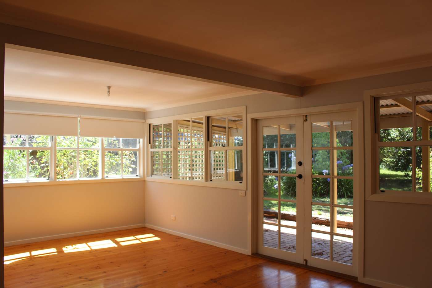 Sixth view of Homely house listing, 254 Station Road, New Gisborne VIC 3438