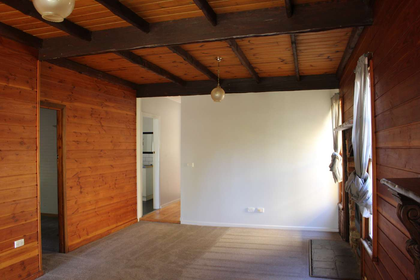 Seventh view of Homely house listing, 254 Station Road, New Gisborne VIC 3438