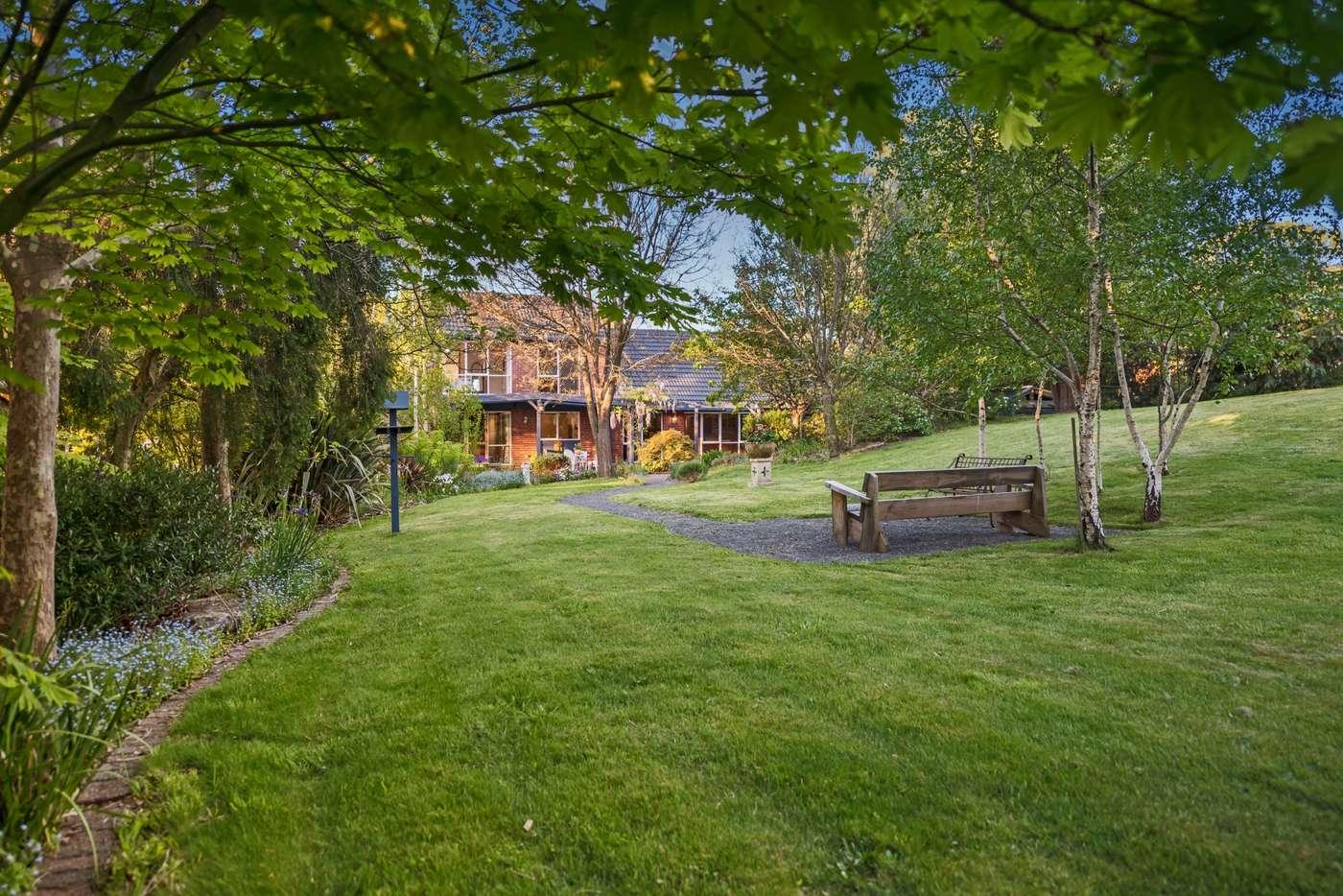 Main view of Homely house listing, 6 Dalton Street, Gisborne VIC 3437