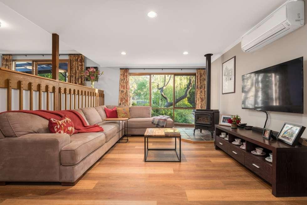 Fourth view of Homely house listing, 6 Dalton Street, Gisborne VIC 3437