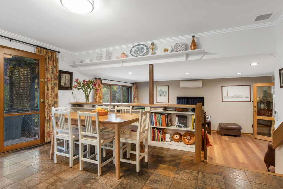 Fifth view of Homely house listing, 6 Dalton Street, Gisborne VIC 3437
