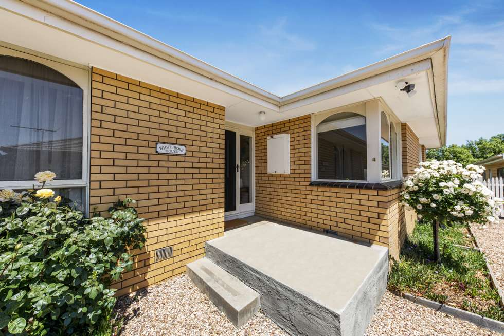 Second view of Homely house listing, 4 Farrell Street, New Gisborne VIC 3438