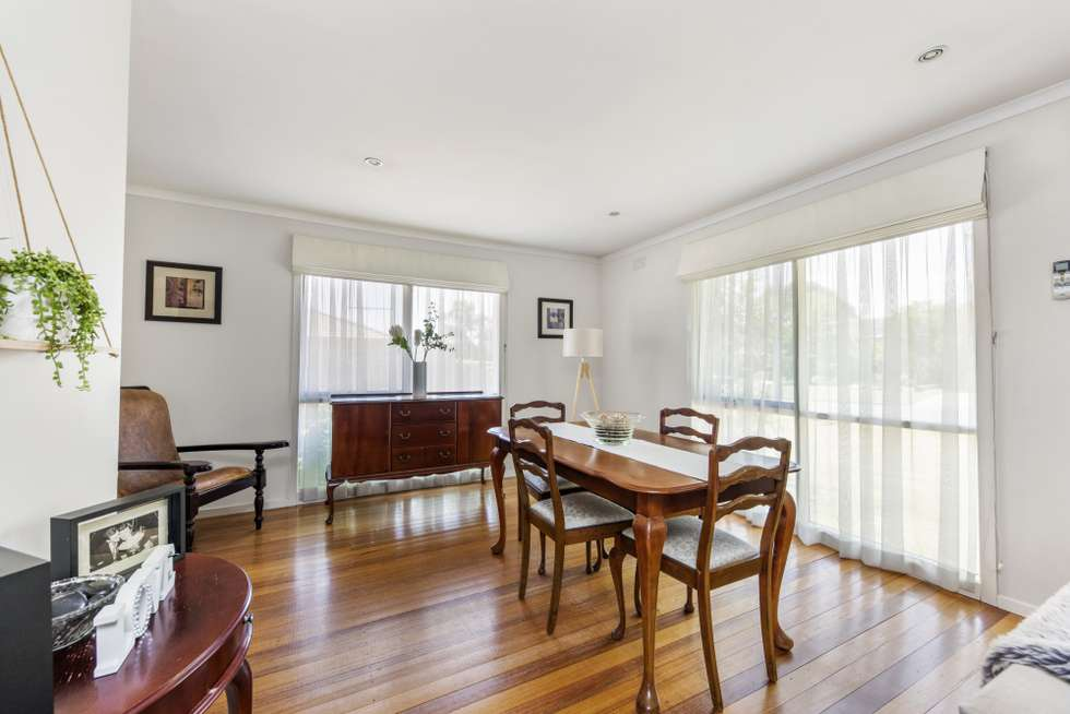 Third view of Homely house listing, 4 Farrell Street, New Gisborne VIC 3438