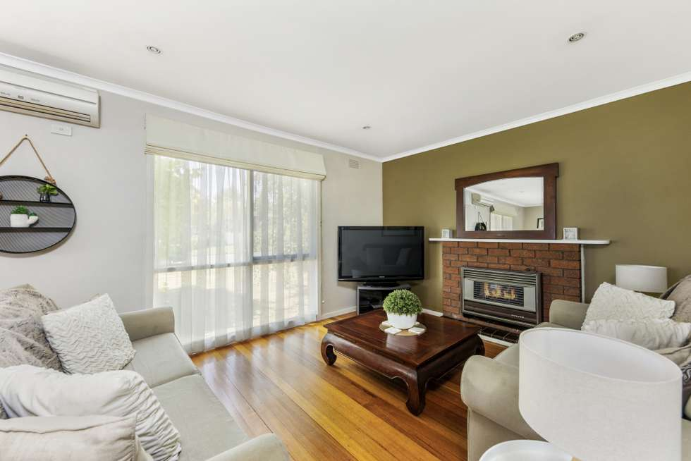 Fourth view of Homely house listing, 4 Farrell Street, New Gisborne VIC 3438
