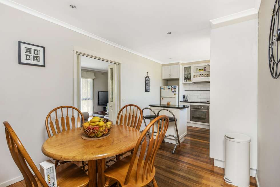 Fifth view of Homely house listing, 4 Farrell Street, New Gisborne VIC 3438