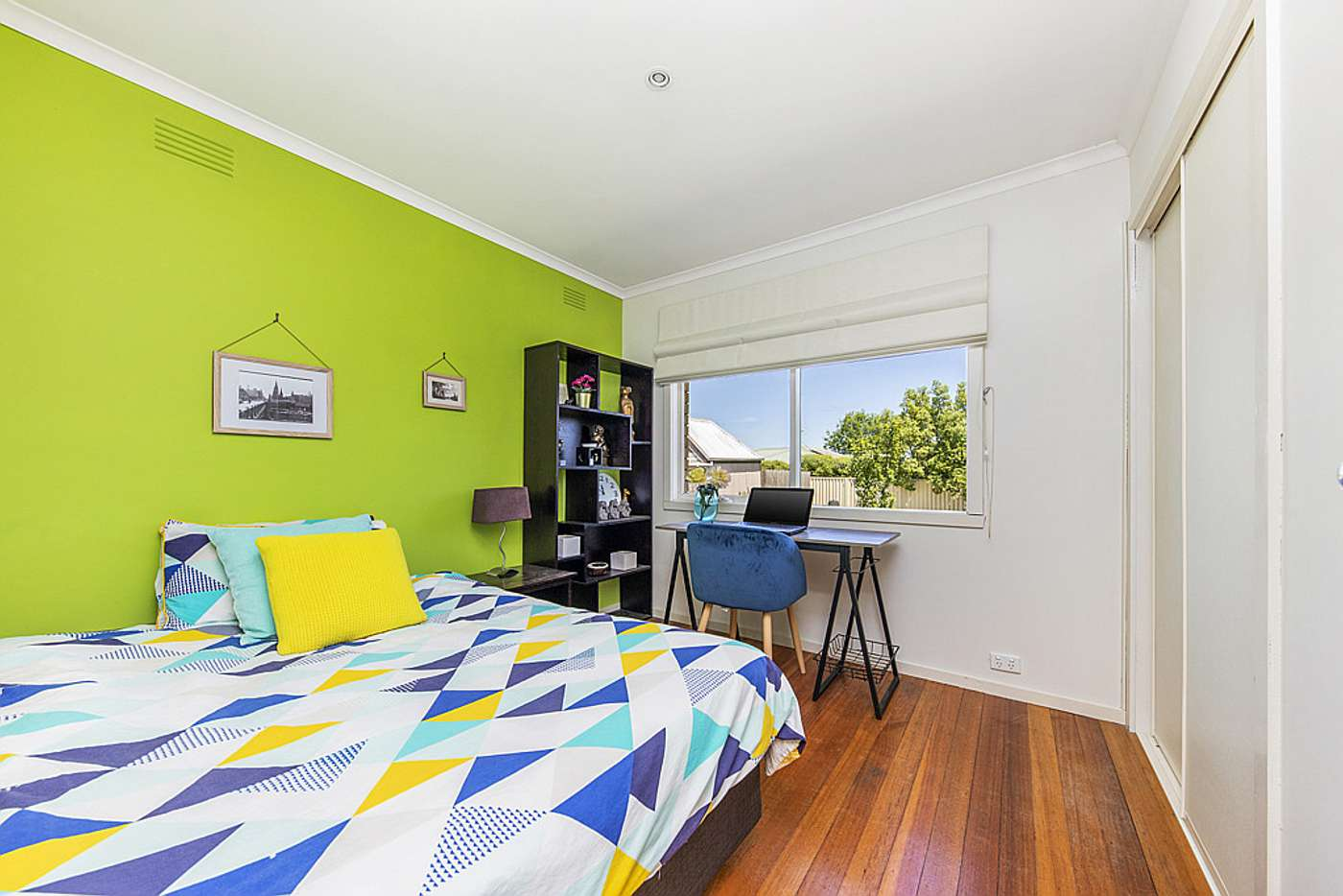 Seventh view of Homely house listing, 4 Farrell Street, New Gisborne VIC 3438