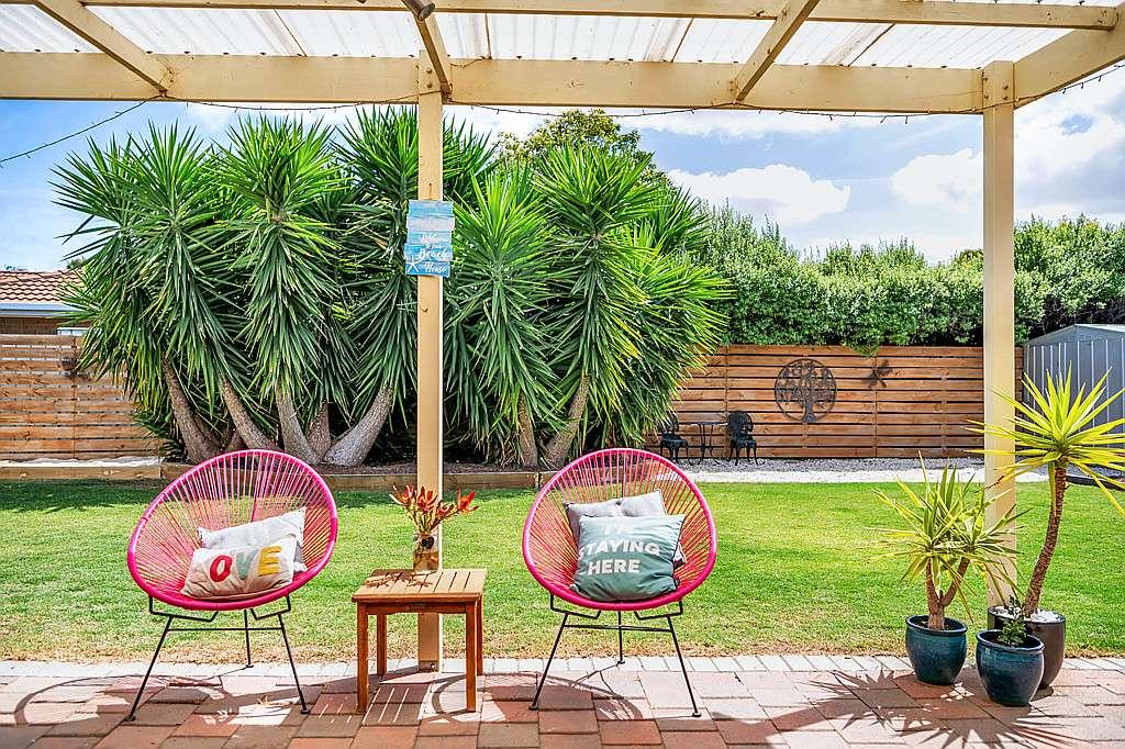Main view of Homely house listing, 12 Trenerry Street, Aldinga Beach, SA 5173