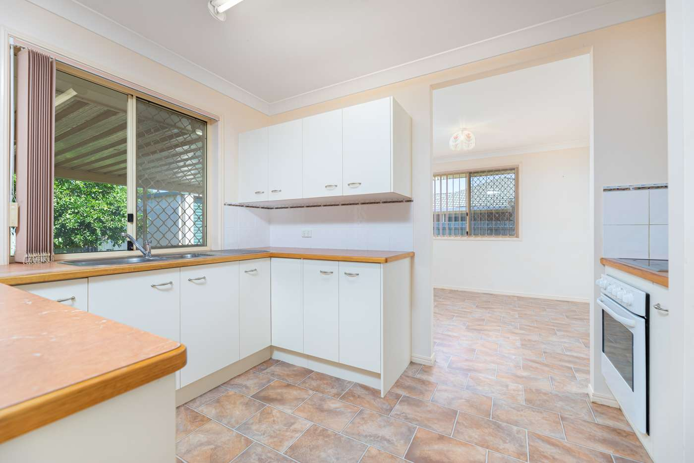 Sixth view of Homely house listing, 3 Carnarvon Court, Upper Caboolture QLD 4510