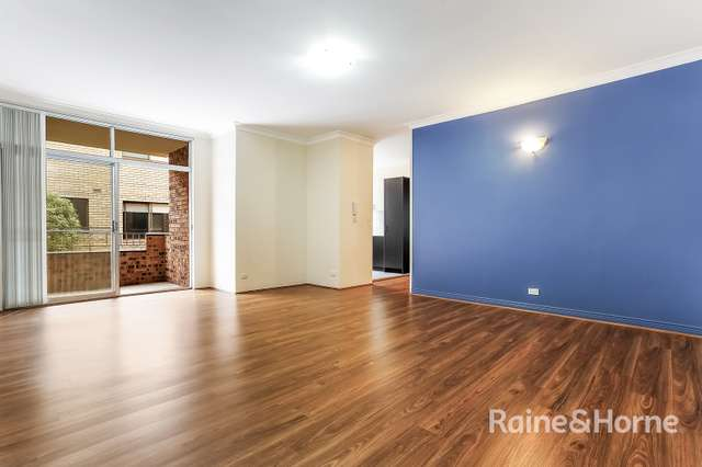 4/80 Noble Street, Allawah NSW 2218