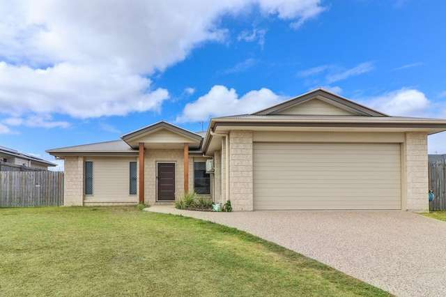 7 Bronte Place, Urraween QLD 4655