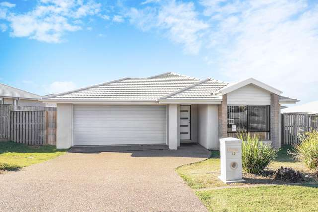 62 Bay Park Road, Wondunna QLD 4655