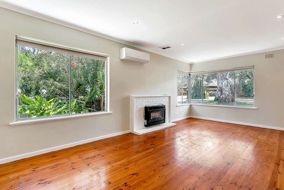 Second view of Homely house listing, 30 YELDHAM DRIVE, Morphett Vale SA 5162