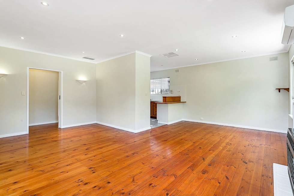 Fourth view of Homely house listing, 30 YELDHAM DRIVE, Morphett Vale SA 5162