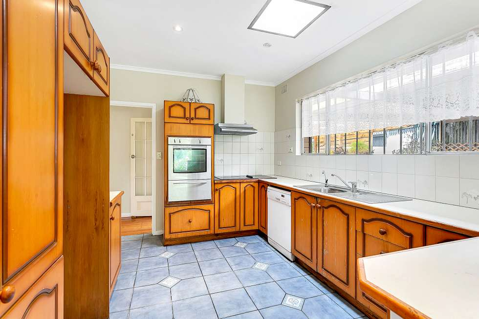 Fifth view of Homely house listing, 30 YELDHAM DRIVE, Morphett Vale SA 5162