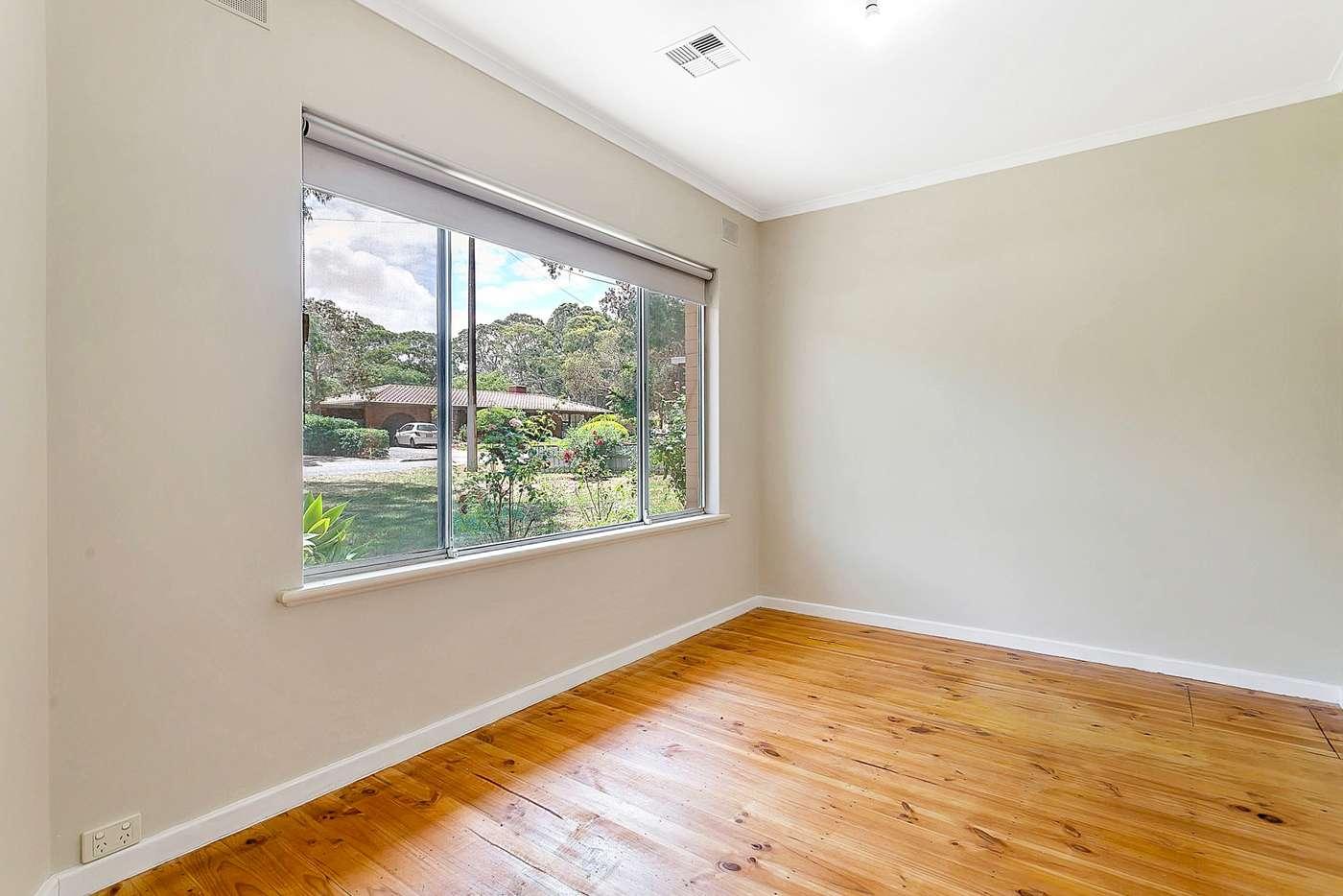 Sixth view of Homely house listing, 30 YELDHAM DRIVE, Morphett Vale SA 5162