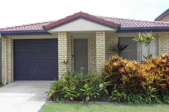 90 Webster Road, Deception Bay QLD 4508