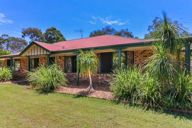 48 Green Acres Road, Dundowran QLD 4655