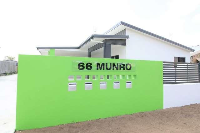 66 Munro Street, Ayr QLD 4807