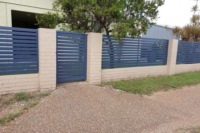 Unit 4/34 Parker Street, Ayr QLD 4807