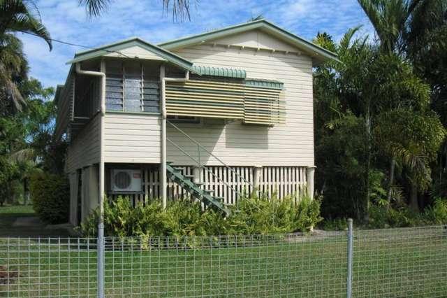 19 Fourteenth Street, Home Hill QLD 4806
