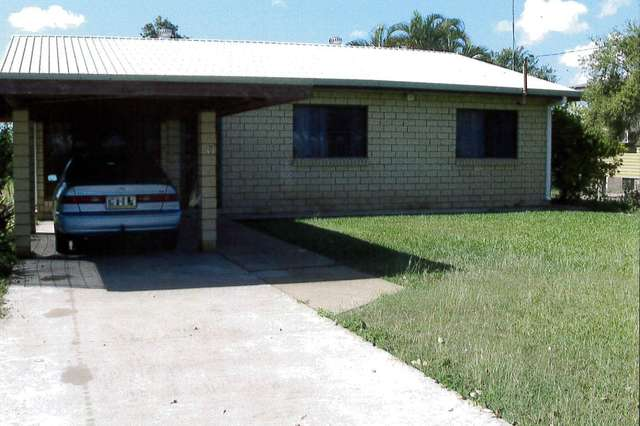 63 Seventh Avenue, Home Hill QLD 4806