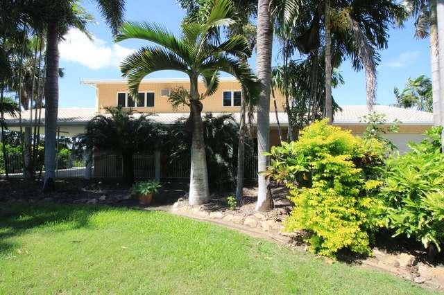 123 TWELFTH AVENUE, Home Hill QLD 4806