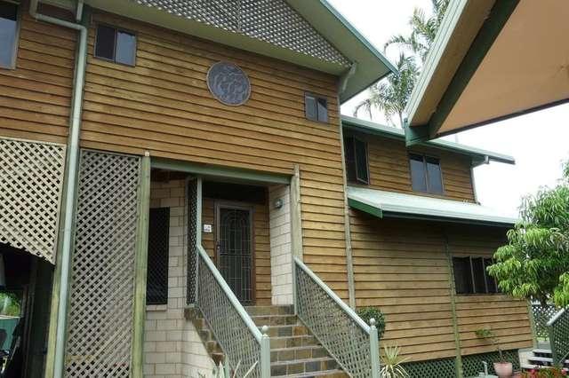 5 THIRD A Street, Home Hill QLD 4806