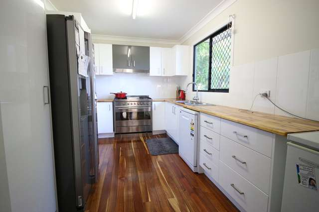 49 TWELFTH AVENUE, Home Hill QLD 4806