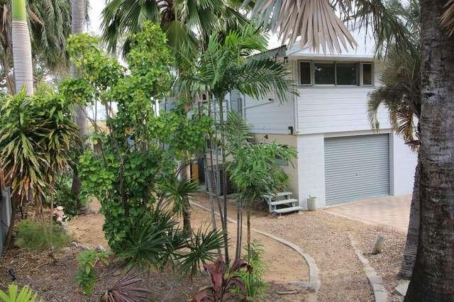 56 NARRAH STREET, Alva QLD 4807