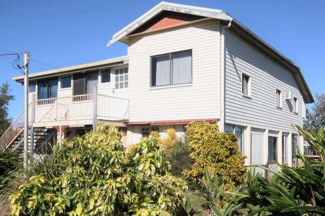 110 Tenth Avenue, Home Hill QLD 4806