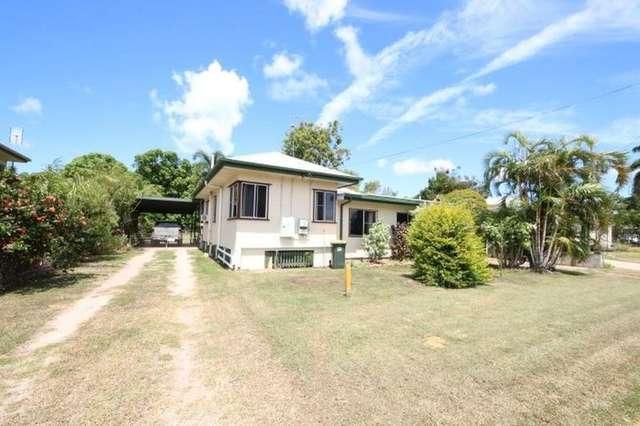 75 FIFTEENTH Street, Home Hill QLD 4806