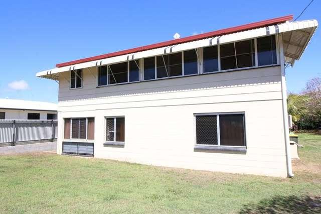 26 SANDOWNS STREET, Alva QLD 4807