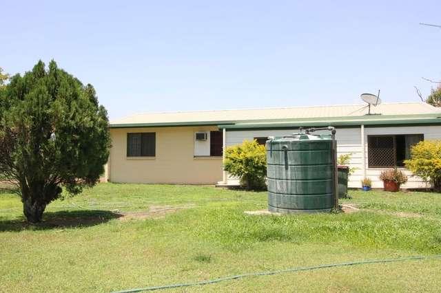 576 IONA ROAD, Fredericksfield QLD 4806