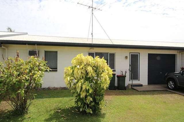Unit 2/20 PARKER Street, Ayr QLD 4807