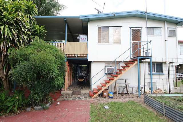 64 FOURTEENTH Street, Home Hill QLD 4806